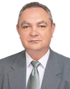 Горячев Павло Іліодорович