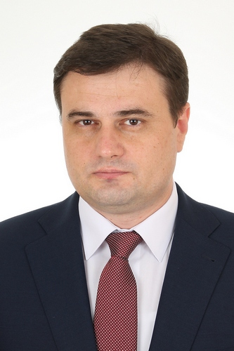 Ульянов Вадим Олексійович