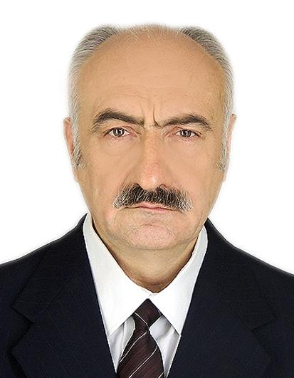 Вальда Володимир Володимирович